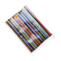 Obentec Laptop Luch Cool Pack Stripe