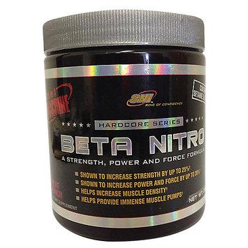 Sni Beta Nitro