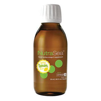 Ascenta Health Nutrasea Omega3