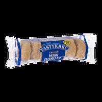 TastyKake® Crunch Mini Donuts