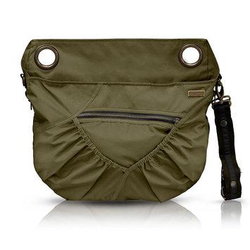 Baby Cargo Georgi Bag (Army Mustard)