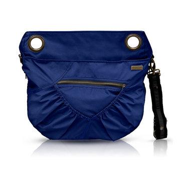 Baby Cargo Georgi Bag (Blue)