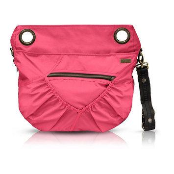 Baby Cargo Georgi Bag (Pink)