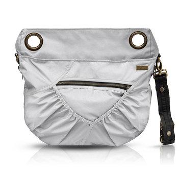 Baby Cargo Georgi Bag (Grey)