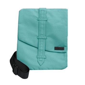 Baby Cargo Fiona Bag (Blue)