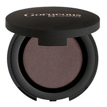 Gorgeous Cosmetics Colour Pro Eyeshadow, Beautiful, .13 oz