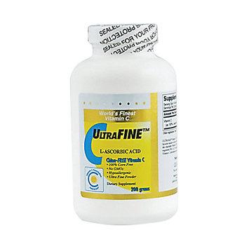 Inteligent Vitamin C Ultra Fine Vitamin C China Free