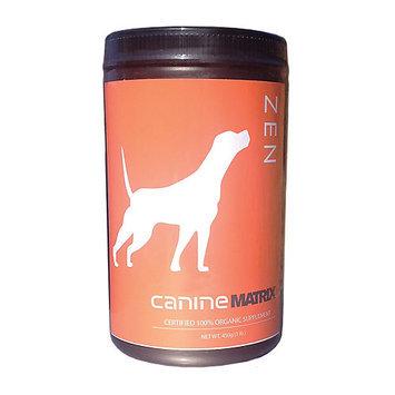 Matrix Healthwerks Inc Canine Matrix: Zen Matrix 450 Grams