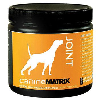 Matrix Healthwerks Inc Canine Matrix: Joint Matrix 200 Grams