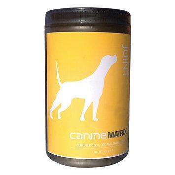 Matrix Healthwerks Inc Canine Matrix: Joint Matrix 450 Grams