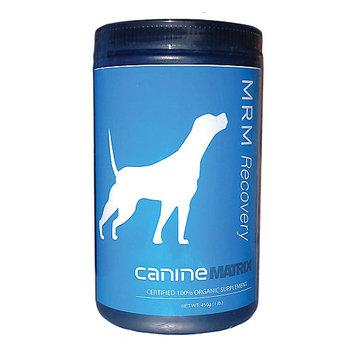 Matrix Healthwerks Inc Canine Matrix: Mrm Matrix 450 Grams