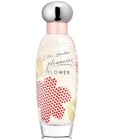 Estée Lauder Pleasures Flower Eau de Parfum 3.4 oz.