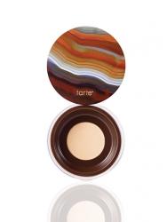 tarte Colored Clay Liquid Foundation