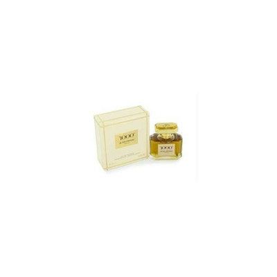 Jean Patou 1000 by  Eau De Parfum Spray 2. 5 oz