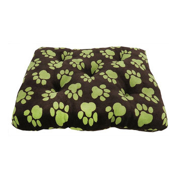 PB Paws for Park B. Smith World Paws Pet Bed - 28