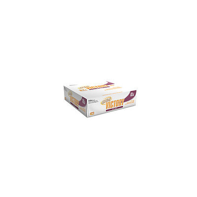 ISS Oh Yeah! Victory Very Berry - 12 Bars - 2.29 oz (65 g) per Bar