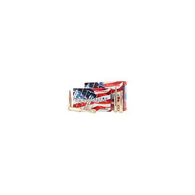 Hornady American Whitetail Centerfire Rifle Ammo
