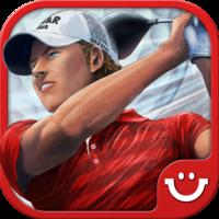 Com2uS USA, Inc. Golf Star™