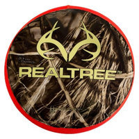 Hyper Pet Realtree Flippy Flopper Flying Disc