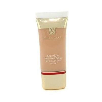 Estée Lauder Nutritious Vita-Mineral Makeup SPF 10