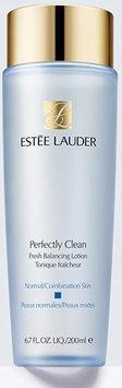 Estée Lauder Perfectly Clean Fresh Balancing Lotion