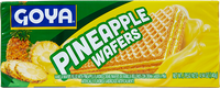 Goya Pineapple Wafers