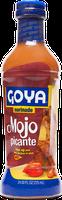 Goya Mojo Picante