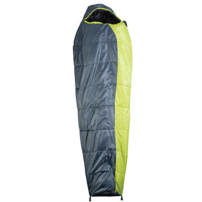 Texsport First Gear Suppressor 0 Mummy Sleeping Bag