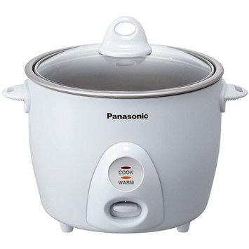 Automatic Rice Cooker (5 Cup)