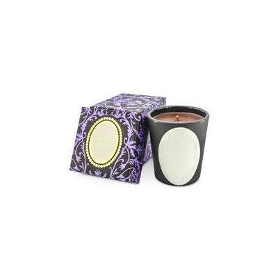 Laduree Scented Candle Pomander (Limited Edition) 220G/7.76Oz