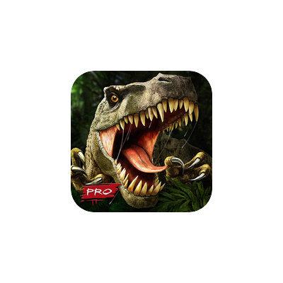 Tatem Games Carnivores: Dinosaur Hunter Pro