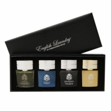 English Laundry The Men's Collection Coffret, 1 set
