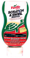 Levins Auto Supply Llc T238 11 Oz Scratch & Swirl Remover