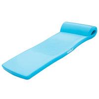 Texas Recreation Sunray Pool Float - Blue