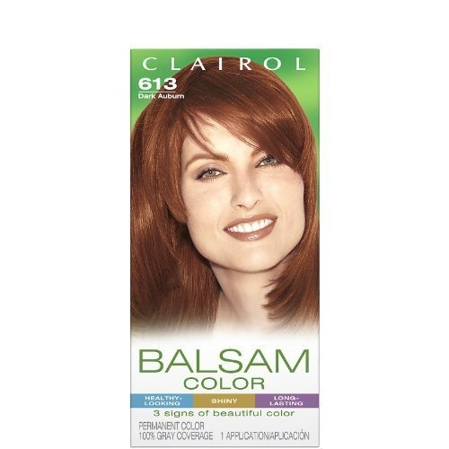 Dark And Lovely Fade Resistant Rich Conditioning Color