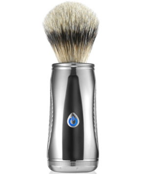 Art of Shaving The  Power Shave Collection Pure Power Brush