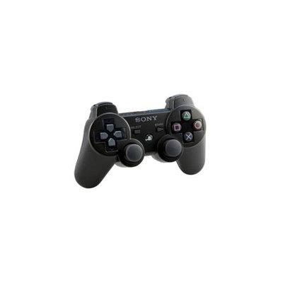 Sony PS3 DualShock 3 Wireless Controller