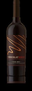 ChocolatRouge Dark Red