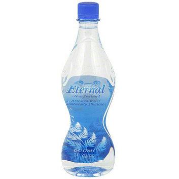 Eternal Artesian Naturally Alkaline Water