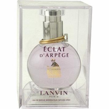 Lanvin Eclat D'arpege Eau De Parfum Spray 1.7 oz