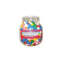 Rain Blo Rain-Blo Bubble Gum