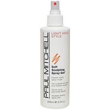 Paul Mitchell Soft Sculpting Spray Gel 16.9 oz