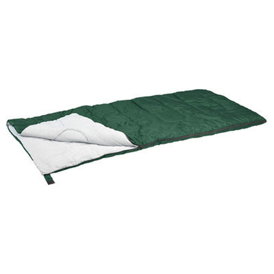 Stansport 520 Redwood Rectangular Sleeping Bag