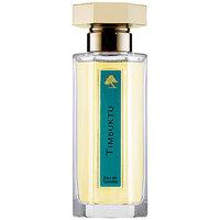 L'Artisan Parfumeur Timbuktu 1.7 oz Eau de Toilette Spray