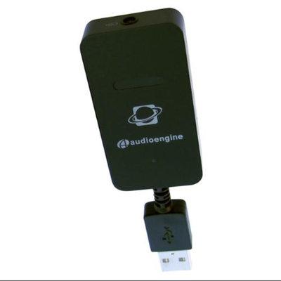 Audioengine W3R Wireless Audio Receiver