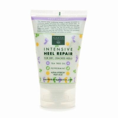 Earth Therapeutics Intensive Heel Repair For Dry