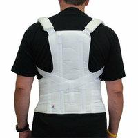 ITA-MED Co Posture Corrector for Men