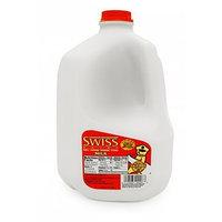 Alta Dena Swiss Whole Milk Gallon