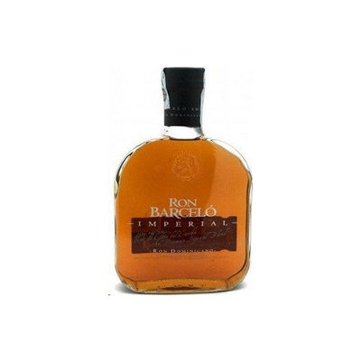 Ron Barcelo Rum Imperial 750ML