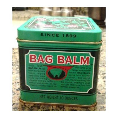 bag balm moisturizer reviews find the best skin care